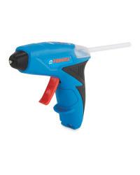Ferrex Cordless Glue Gun