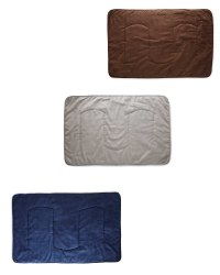 Pet Collection Cosy Pet Blanket