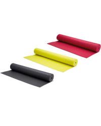 Crane  Yoga Mat