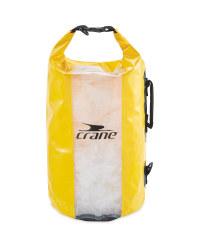 Crane 25L Dry Duffle Bag