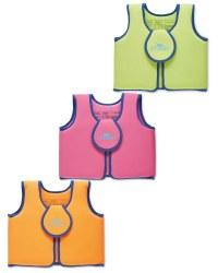 Crane Children's Buoyancy Jacket