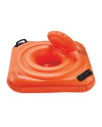 Children's Buoyancy Seat