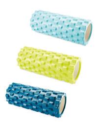 Crane Cubed Foam Roller