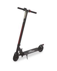 Crane E-Scooter