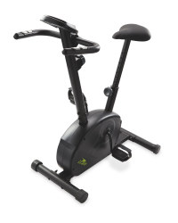 Crane Exercise Bike