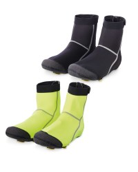 Cycling Pro Heavy Duty Overshoes
