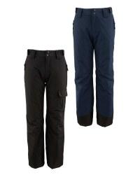 Crane Junior Ski Trousers