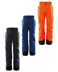 Crane Junior Snow Trousers