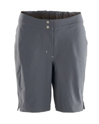Crane Ladies' Casual Cycling Shorts