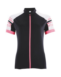Crane Ladies' Cycling Jersey