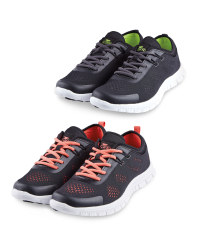 Crane Ladies' Fitness Trainers