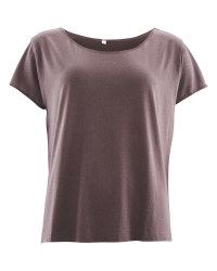 Crane Ladies' Shale T-Shirt
