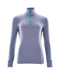 Crane Ladies Ski Top