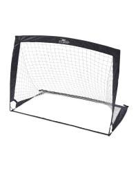 Crane Large Foldable Football Goal