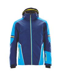 Crane Men's Ski Jacket