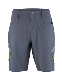 Crane Men's Casual Cycling Shorts