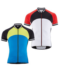 Crane Men's Cycling Jersey