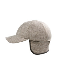 Crane Men's Outdoor Hat