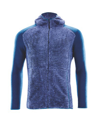 Crane Men's Ski Fleece Midlayer
