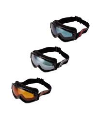 Crane Mens Ski & Snowboard Goggles