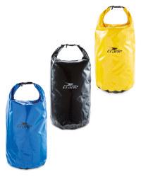 Crane 44L Waterproof Pack Sack