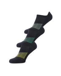 Crane Trainer Fitness Sports Socks