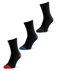 Crane Waterproof Breathable Socks