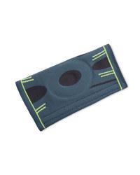 Crane Wrist Gel Support