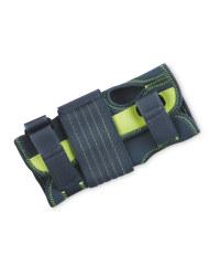 Crane Wrist Gel Supports
