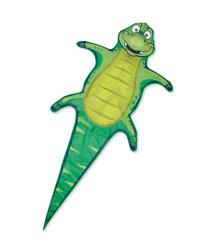 Crocodile Kite A1139
