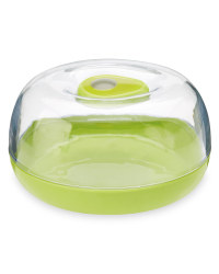 Crofton Avocado Storage Pod