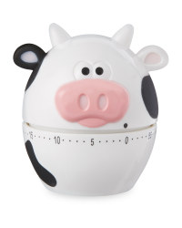 Crofton Cow Timer