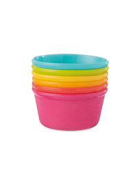 Crofton Cupcake Holders 6-Pack