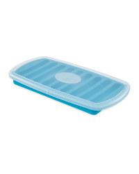 Crofton Ice Stick Tray - Light Blue