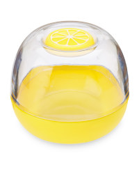 Crofton Lemon Storage Pod