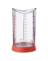 Crofton Measuring Jug