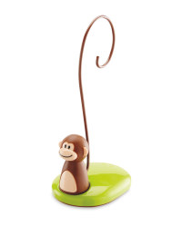 Crofton Monkey Banana Holder