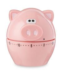 Crofton Pig Timer