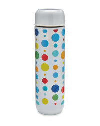 Crofton Spot Thermo Flask