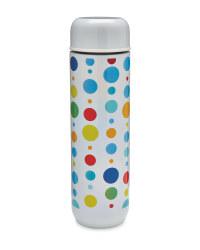 Crofton Spot Thermo Flask