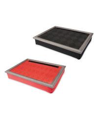 Crofton Tablet Lap Tray