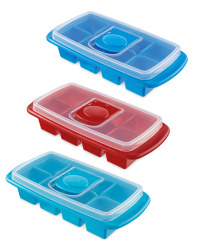 Crofton XL Ice Cube Tray