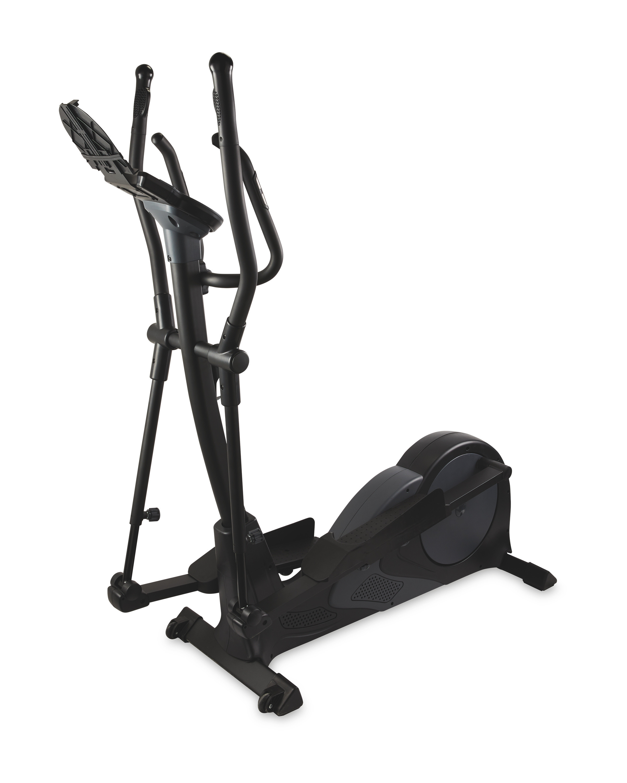 Verwonderlijk Crane Cross Trainer Machine | Elliptical Cross Trainer | ALDI RV-94