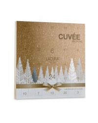 Cuvée Advent Calendar