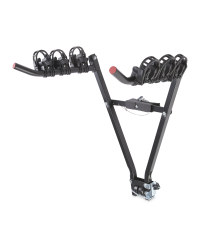 Universal 3 Cycle Carrier