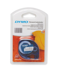 DYMO Iron On Labels