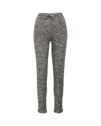 Dark Grey Loungewear Trousers