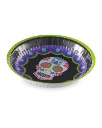 Day of the Dead Bowls 12-Pack