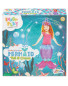 Decorate & Play Mermaid/Butterfly