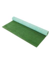 Decorative Artificial Grass Carpet